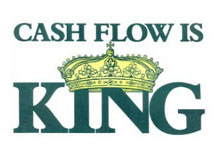 Cash-flow-is-King